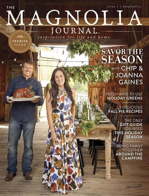 chip and joanna gaines book 300 best fixer upper images on pinterest home ideas