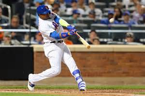 Mlb Mets Standings by Mlb Trade Deadline Retrospective Yoenis Cespedes To The Mets