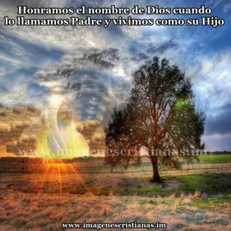 imagenes de paisajes biblicos imagenes cristianas con paisajes naturales jpg imagenes