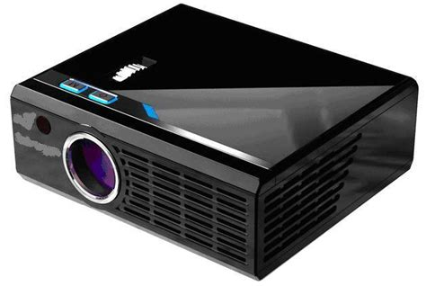 Proyektor Lcos China Lcos Mini Projector China Multimedia Projector