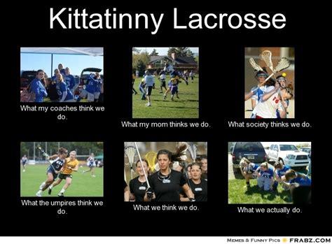Lacrosse Memes - funny lacrosse memes myideasbedroom com
