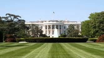 Youtube Whitehouse White House Front Lawn Background Youtube