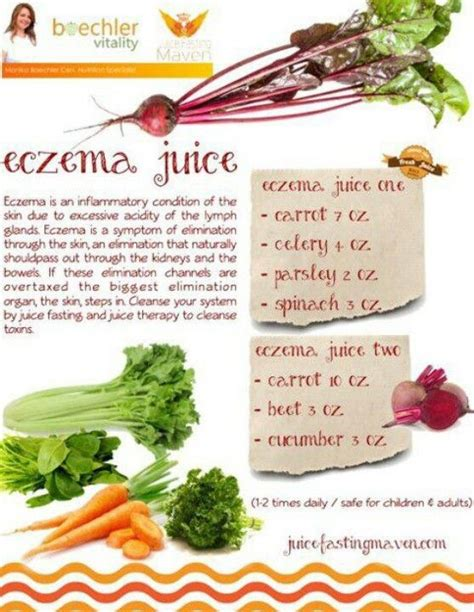 Juice Bum Detox by 1000 Images About All About Skin Eczema Psoriasis