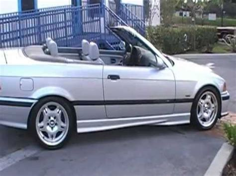 bmw m3 convertible for sale 1998 bmw m3 convertible for sale karconnectioninc