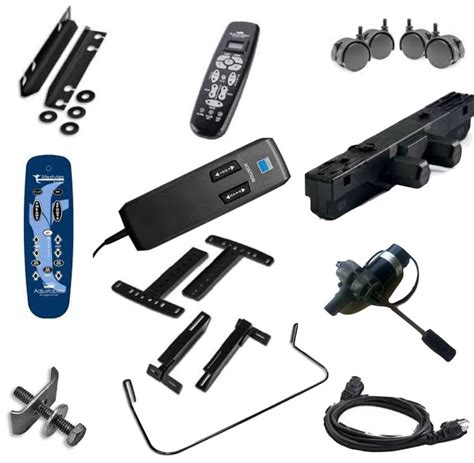 we sell ergomotion adjustable bed parts motors remotes adjustable bed repair parts