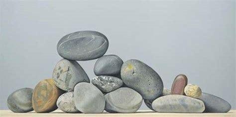 102 best nordic shores images on pinterest | canvas prints