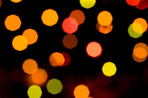 lights free stock photo abstract colored lights on a