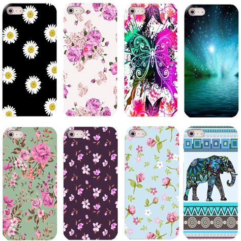 iphone         mobiles pretty