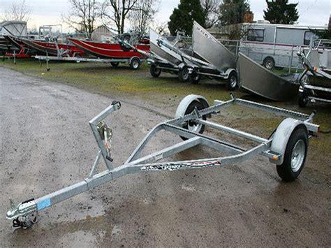 drift boat trailer koffler boats drift boat trailer options koffler boats