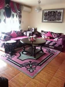 nouveau design salon marocain moderne d 233 co salon marocain