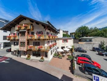 Motorradvermietung Zell Am See by Hotels In Zell Am See Kaprun Zell Am See Kaprun