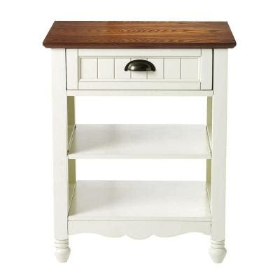 home decorators collection 21 in w southport ivory and