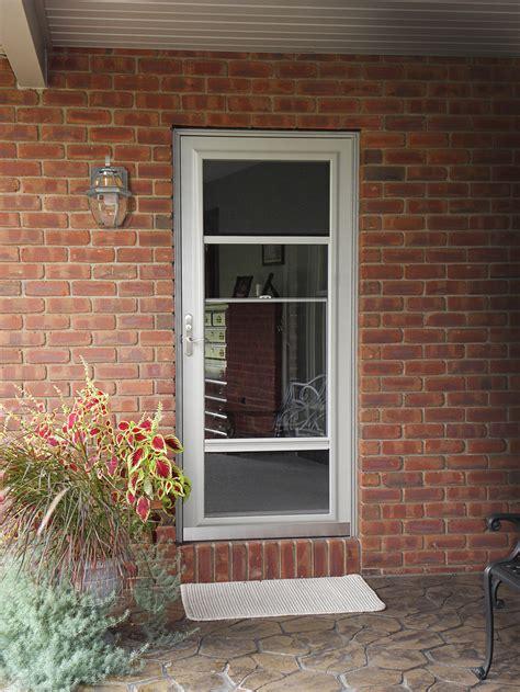 provia spectrum door wheaton doors door