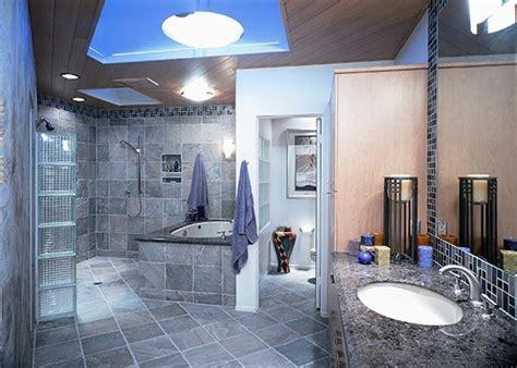 Beautiful Outdoor Showers - bathroom remodeling stambuilders com stambuilders com