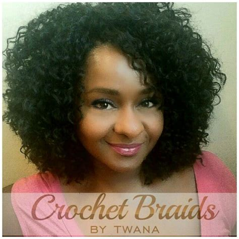 hairstyles for curban braids 231 best images about crochet braid styles on pinterest