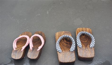 traditional japanese sandals free stock photo of zori japanese sandals photoeverywhere