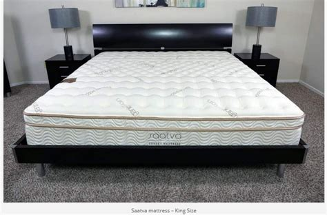 best bed for sex best mattress for sex sidesleeperreviews