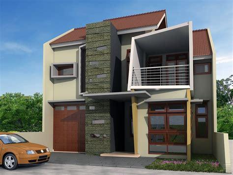 desain rumah minimalis luas tanah 60 m2 gambar desain rumah minimalis 2 lantai luas tanah 60m2