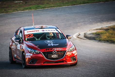 mz racing mazda motorsport global