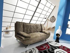 come si sceglie un materasso come scegliere il divano letto