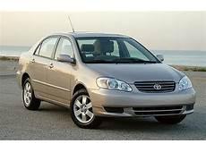 Honda New Car Inventory Search