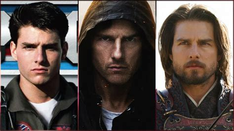 hollywood movies tom cruise list 10 tom cruise movies that every quot so called quot hollywood fan