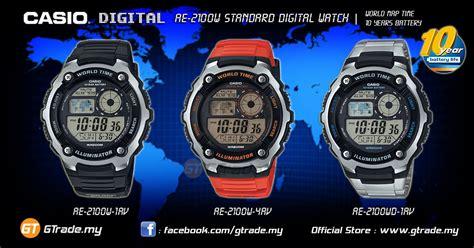 casio standard ae 2100w 1av digital end 1 10 2019 1 28 pm