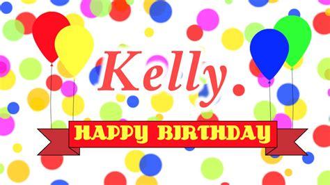 happy birthday mp3 download r kelly happy birthday kelly song youtube