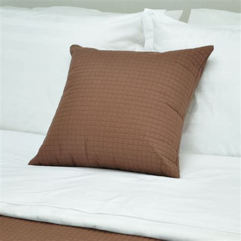 wholesale bed pillows wholesale square accent pillows quilted bedding collection
