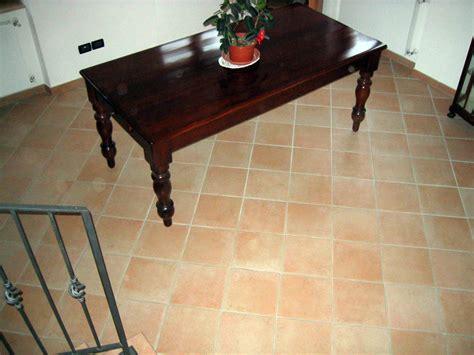 martinelli piastrelle pavimenti in piastrelle martinelli ceramiche