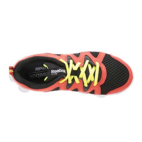 athletic shoe world athletic shoe world 28 images asics s gel kayano 21