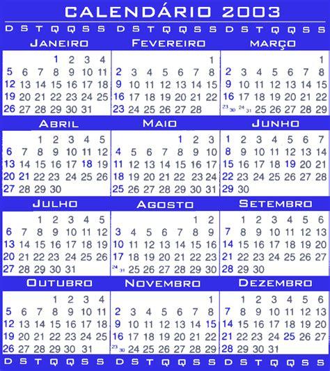 Calendario Agosto 2003 Wwwcalendariu New Calendar Template Site