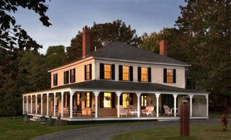 Bar Harbor Bed And Breakfast by Yellow House Bed Breakfast Updated 2017 Prices Inn