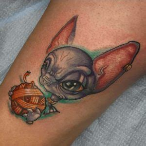 tattoo prices raleigh nc best tattoo artists in raleigh nc top 25 shops prices
