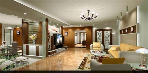 Home Interior Design Concepts (Home Interior Design