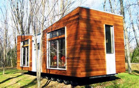 prefab ulous passive solar home proves a de light to live in trio by sustain design studio