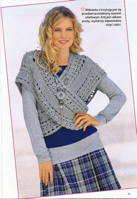hacer mi propio poncho ehow en espaol poncho original y f 225 cil mi rincon de crochet