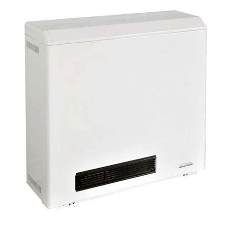 elnur adl   kw dynamic fan assisted storage