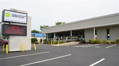 Phone Number Lookup Ri Aveda Institute Rhode Island Skin Care 379 Atwood Ave