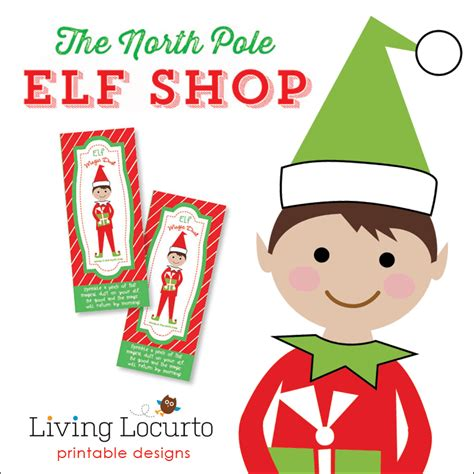 crafts direct for the holidays welcome to pole shop printables for your