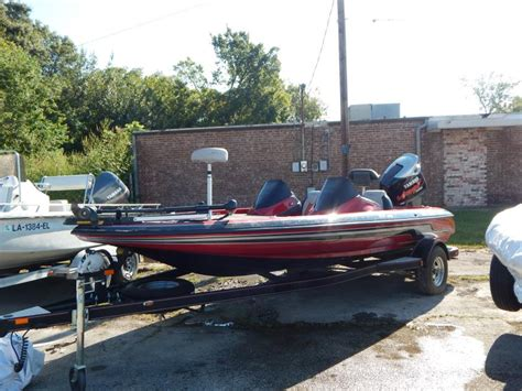 skeeter bass boats for sale texas skeeter zx190 boats for sale in beaumont texas