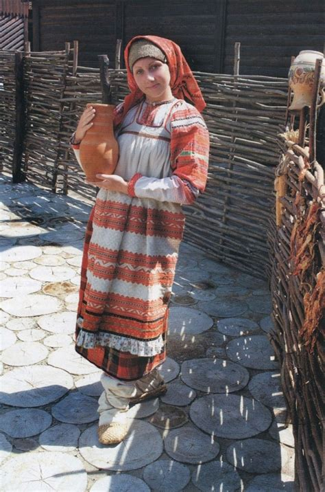 kz fotoraflar rus kz resmi en gzel rus bayan resmi kyl kz resimleri kyl gzeli fotograflari kyl kizlari