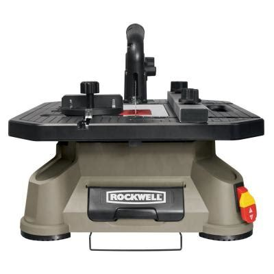 home depot portable table saw rockwell blade runner x2 portable tabletop saw rk7323