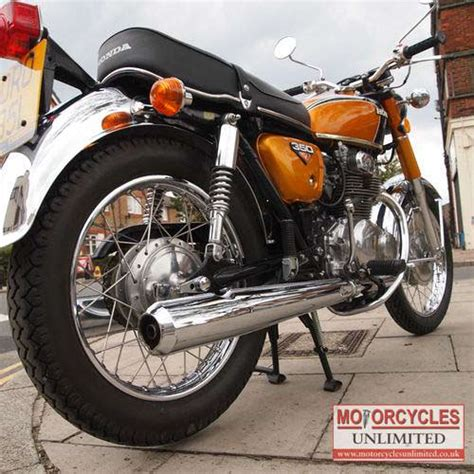 1973 honda cb350 four motorcycles for sale 1973 honda cb350 four for sale