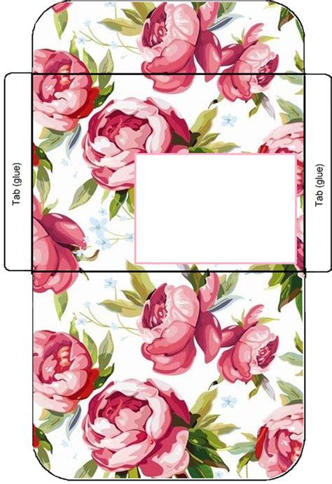 printable envelope art handmade envelopes envelope printables envelopes