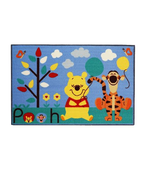 Winnie The Pooh Play Mat by Winnie The Pooh Play Mat Buy Winnie The Pooh Play Mat