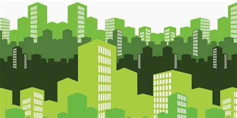 ufficio turismo viterbo viterbo da citta papale a citta green eco risparmio