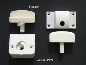 repair shower door hinge shower screen door repair pivot hinges stegbar 1 set