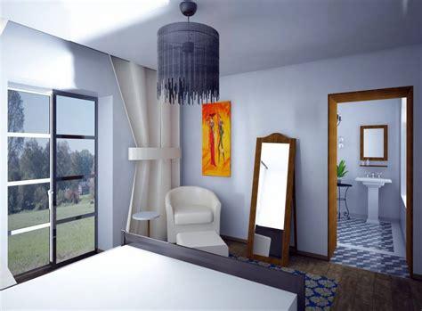 rinnovare la da letto 11 progetti per rinnovare la tua da letto