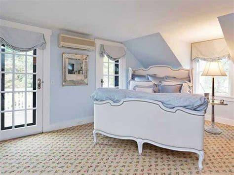 White Cottage Bedroom by Image From Http Www Homemodish Wp Content Uploads